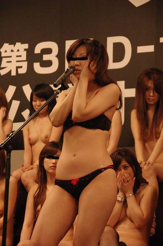 ★★超屌的辣妹性愛大會-不容錯過!★★