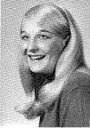 Mary Jill Uffleman