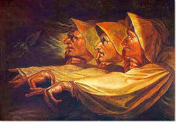 fuseli3witches