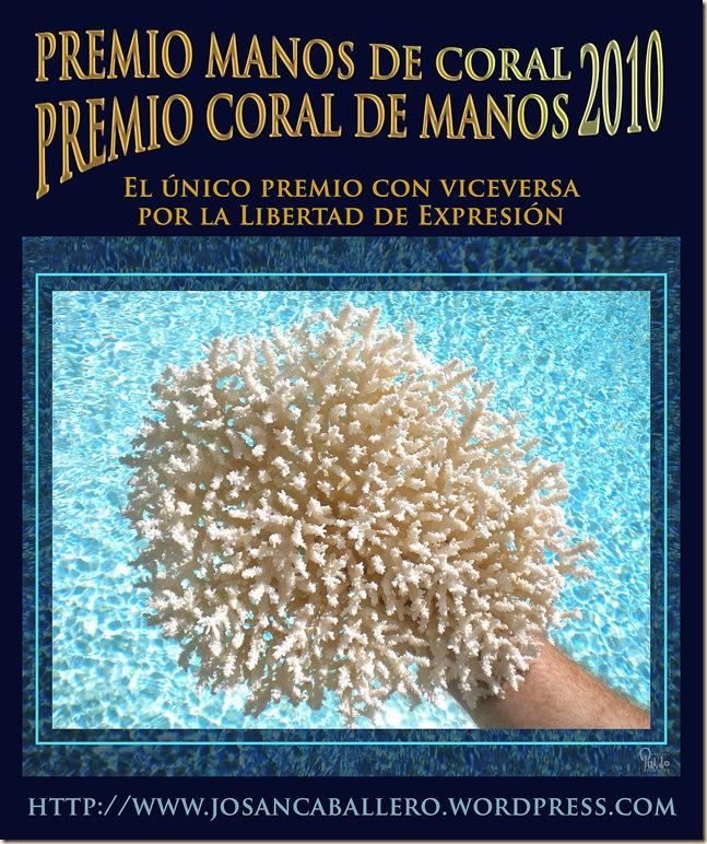 premio-manos-de-coralreal (1)