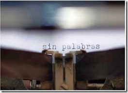 SinPalabras