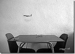 3_11_05_littleplanes