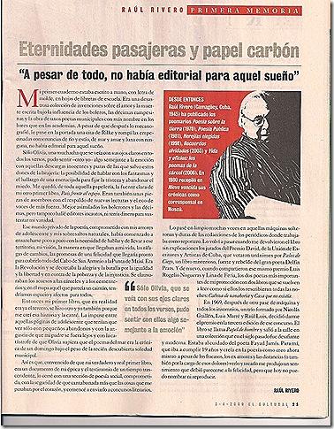 RAUL RIVERO_EL CULTURAL_Resized