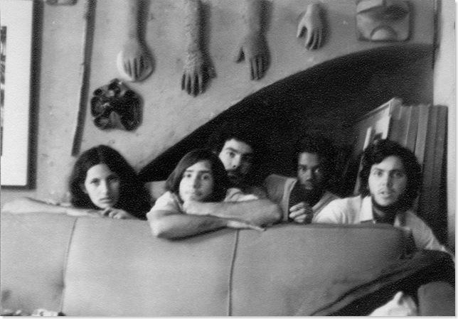 Habana 1969