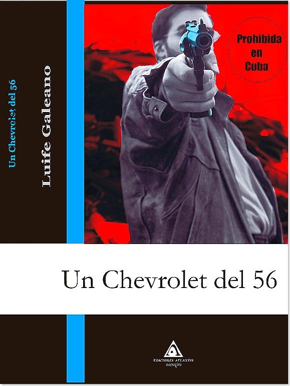 180609Un Chevrolet del 56 (1)