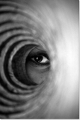 eyethrutube