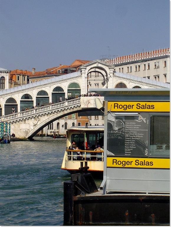 roger_salas_imbarcadero_byEnricoBurdin_cortesíaAndreaBonnadio,Venezia