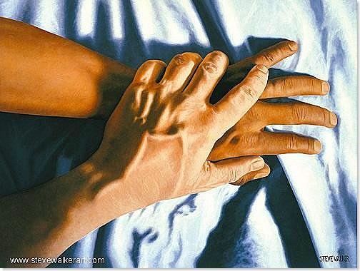 _hands