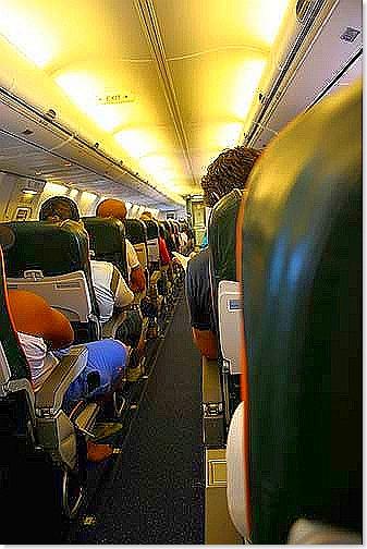 a-plane-seats