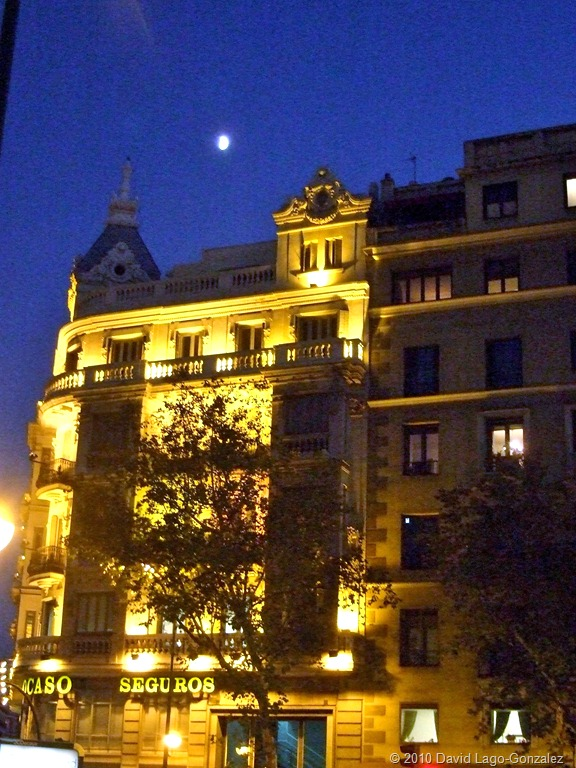 MADRID MOON 002