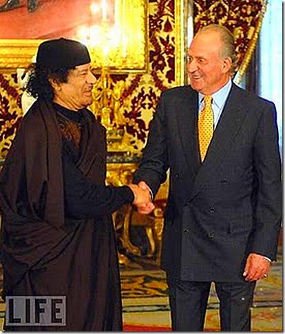 GADDAFI_dbnews_Gadafi_Rey