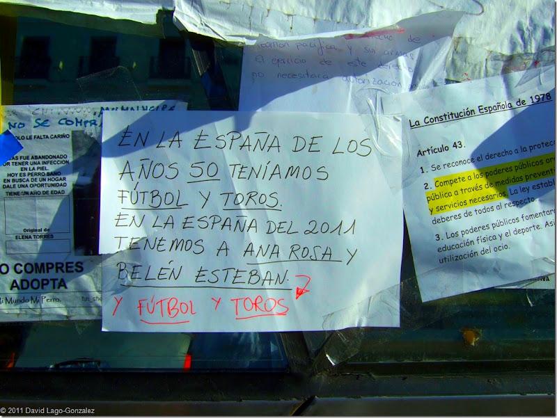 REPUBLICA DE SOL 011