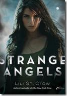 STRANGE_ANGELS_1286568073P