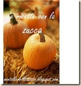 zucca_3