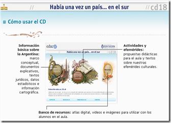 usarelCD
