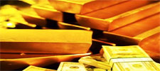 Gold ทองคำ Gold Today Gold Future Gold Price Gold Bar Gold Investment Gold Analysis Gold Chart
