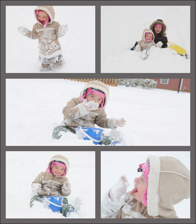 snow storyboard 2