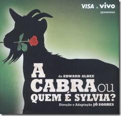 A_CABR~1