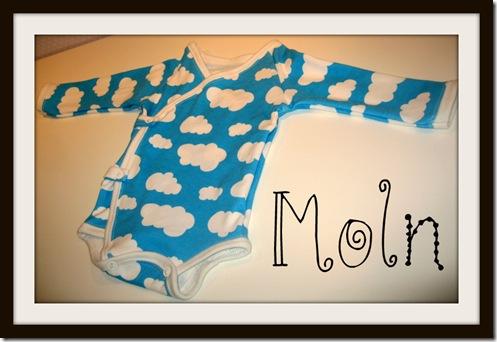 molnbodyblogg