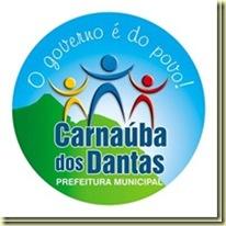 slogan_carnauba