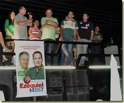 carreata_nova_cruz_290810_5