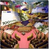 euro_pioggia_senato_N