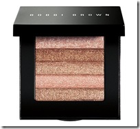 radiance bobbi brown