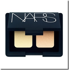 Nars hungry heart