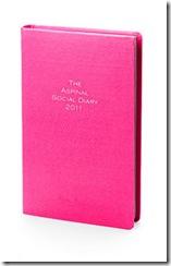 Aspinal Social Diary2