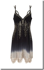 New Years Karen Millen Dress