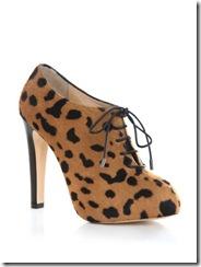 sale leopard boots