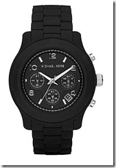 Watches Michal Kors Watch