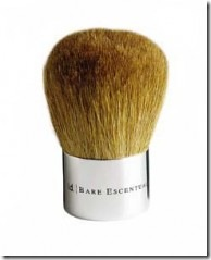 Beauty Bare Escentuals Kabuki Brush