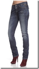 Brand Alley Replay Jeans