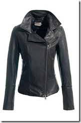 Reiss Biker Jacket
