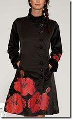 desigual coat 2