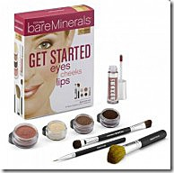 Bare_Escentuals_Get_Started_Eyes_Cheeks_Lips___Lig1255946467