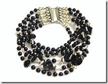 maia onyx bracelet