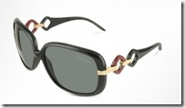 forzieri sunglasses 2