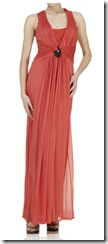 amanda wakeley dress 7