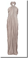 amanda wakeley dress 2