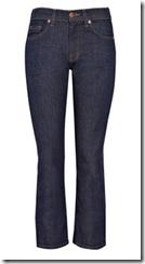 netaporter jeans