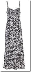 kew maxi sun dress 2