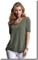 isabella oliver tshirt