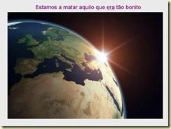 Diapositivo64