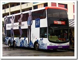 250px-Volvo_B9TL_SBS_Transit_SBS7357B