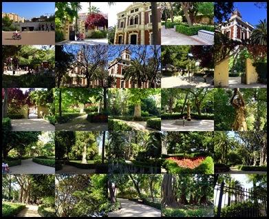 El bloc de jota cob el jard n de ayora for Jardin de ayora