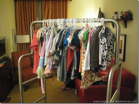 suite life (2)