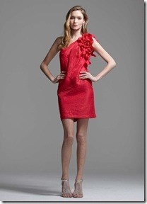 db dress