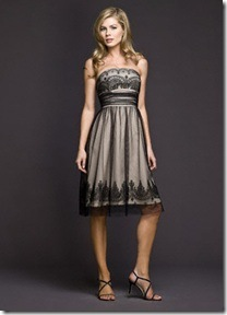 db dress3